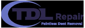 TDL Repair